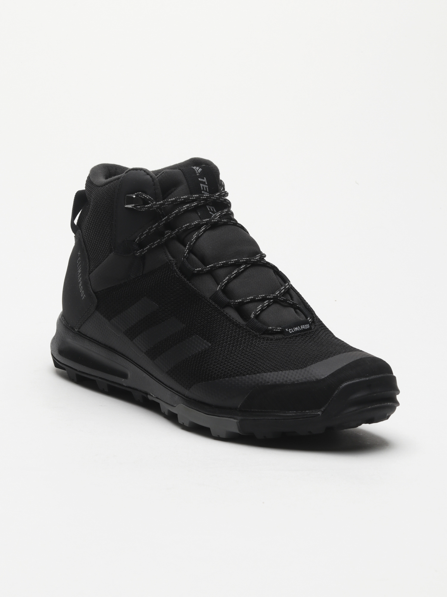 Topánky adidas Performance TERREX TIVID MID CP (3)