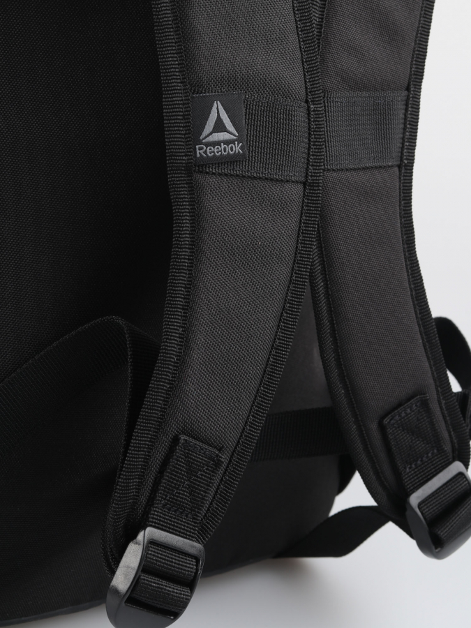 Ruksak Reebok Combat Backpack (3)