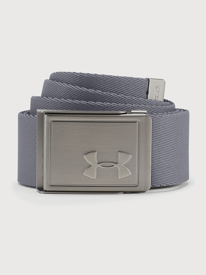 Opasok Under Armour Men's Webbing 2.0 Belt (1)