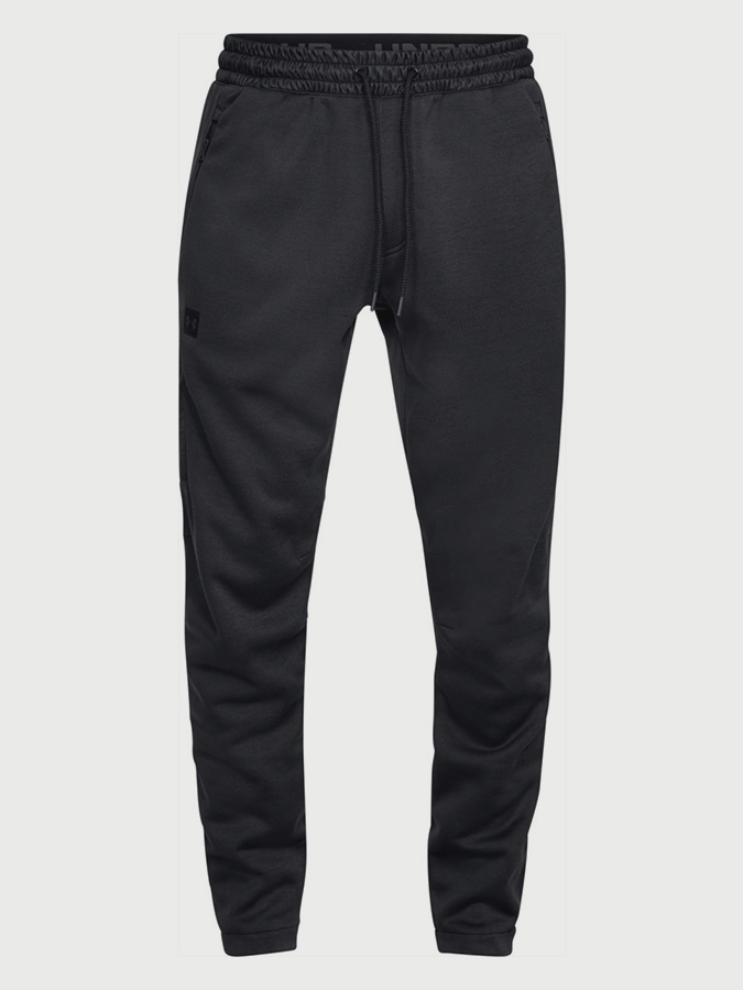 Tepláky Under Armour Unstoppable Coldgear Swacket Pant (3)