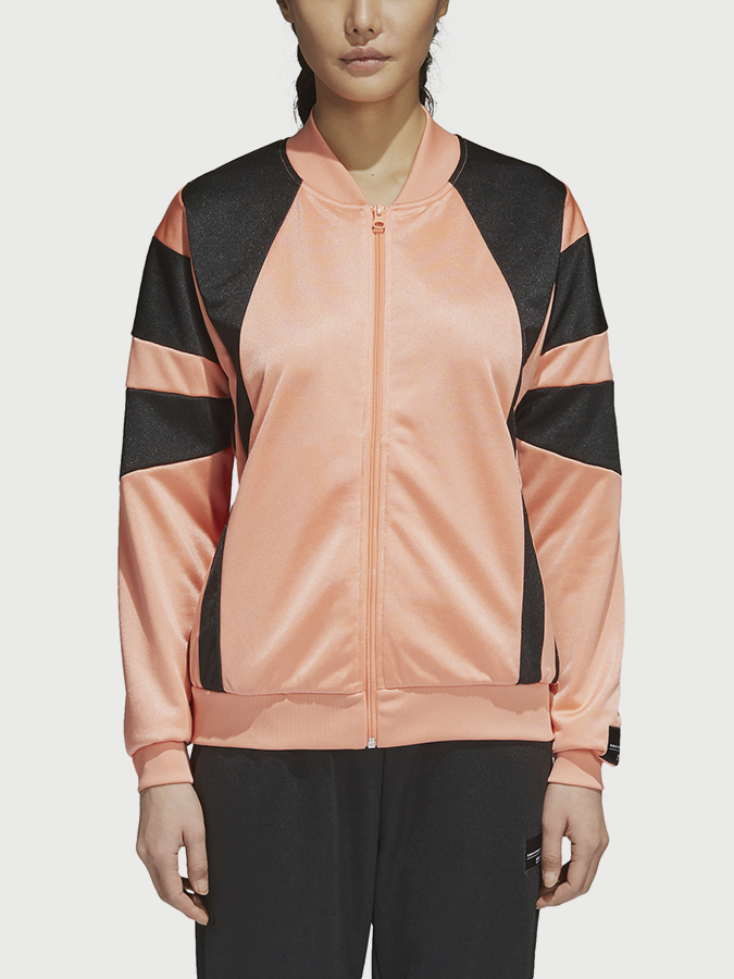 Mikina adidas Originals Sst Track Top (1)
