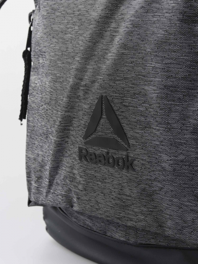 Ruksak Reebok Combat Backpack (5)