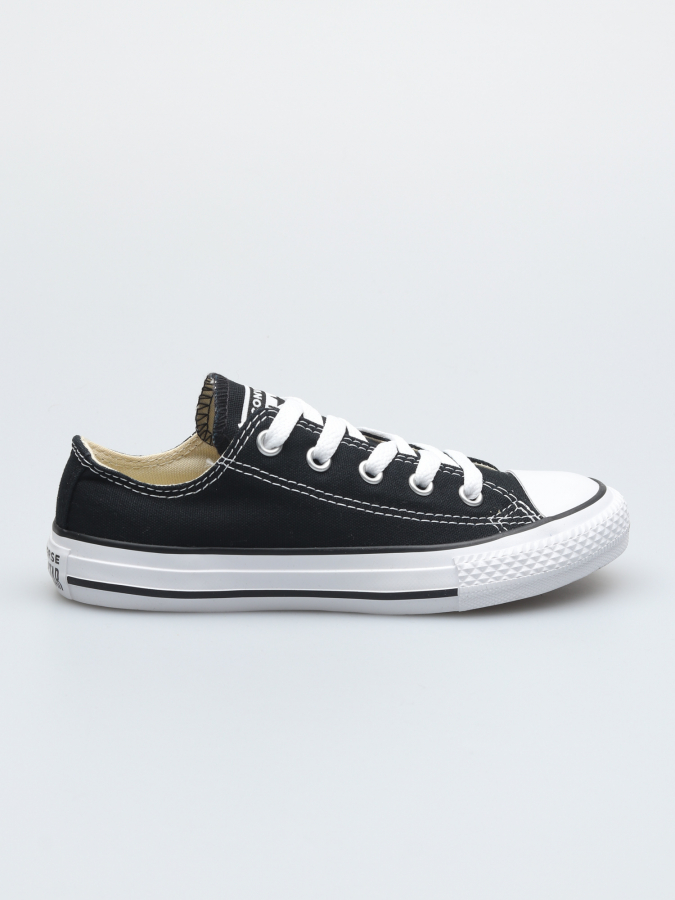 Topánky Converse Chuck Taylor All Star Ox (1)