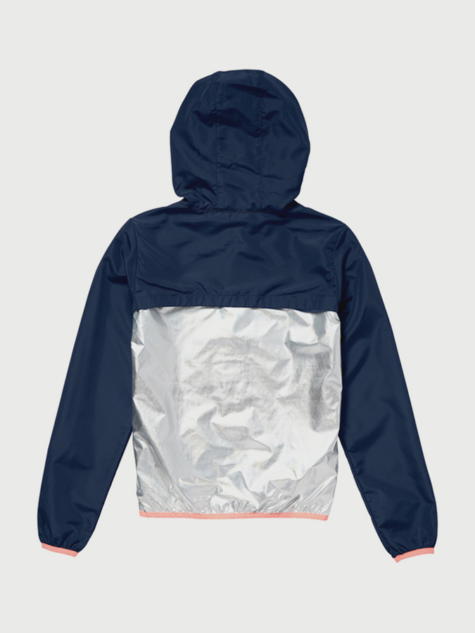 Bunda O´Neill Lg Cali Windbreaker Jacket (2)