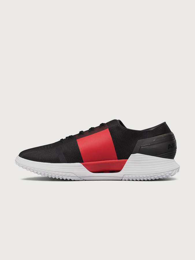 Topánky Under Armour SpeedForm Amp 2.0 (2)
