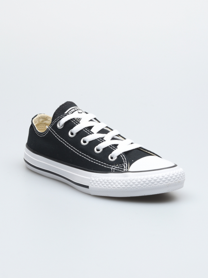 Topánky Converse Chuck Taylor All Star Ox (3)