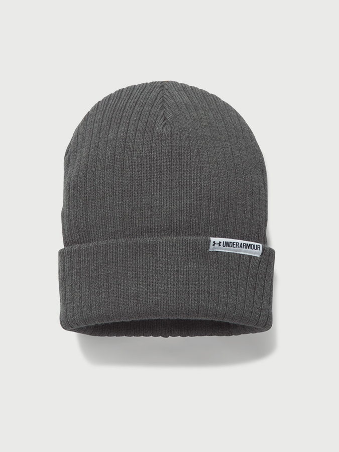 Čapica Under Armour Boyfriend Cuff Beanie (1)