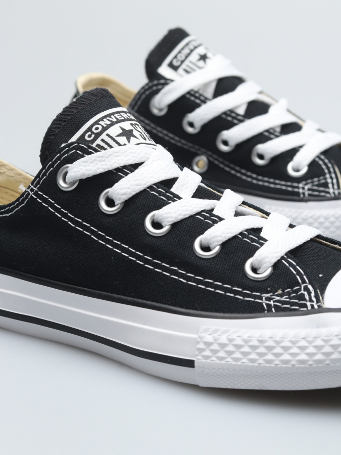 Topánky Converse Chuck Taylor All Star Ox (4)