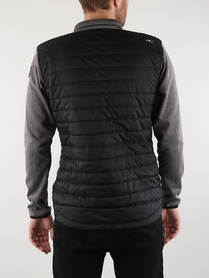 Bunda O´Neill Pm X-Kinetic Full Zip (2)