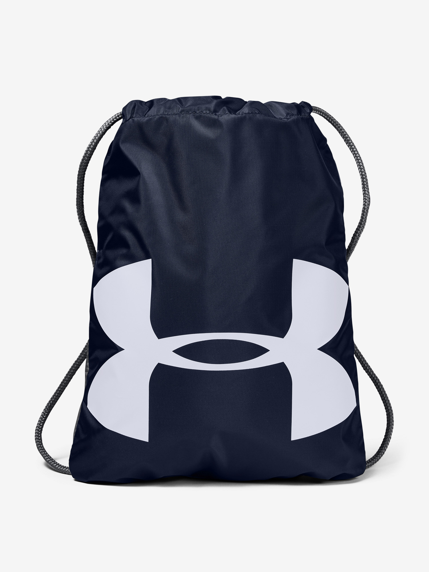 Vak Under Armour Ozsee Sackpack (1)
