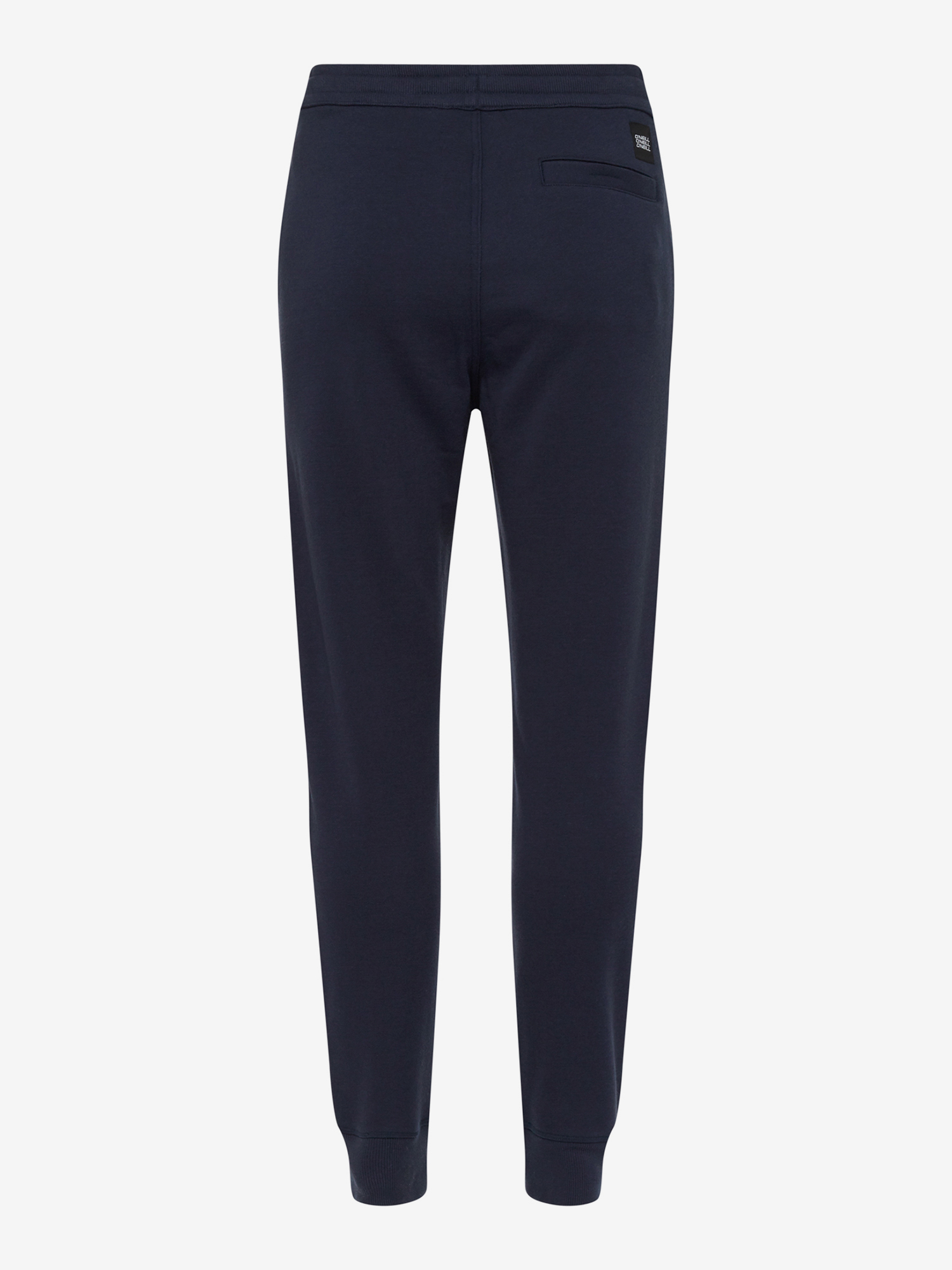 Tepláky O´Neill Lm Cliff Sweatpants (2)