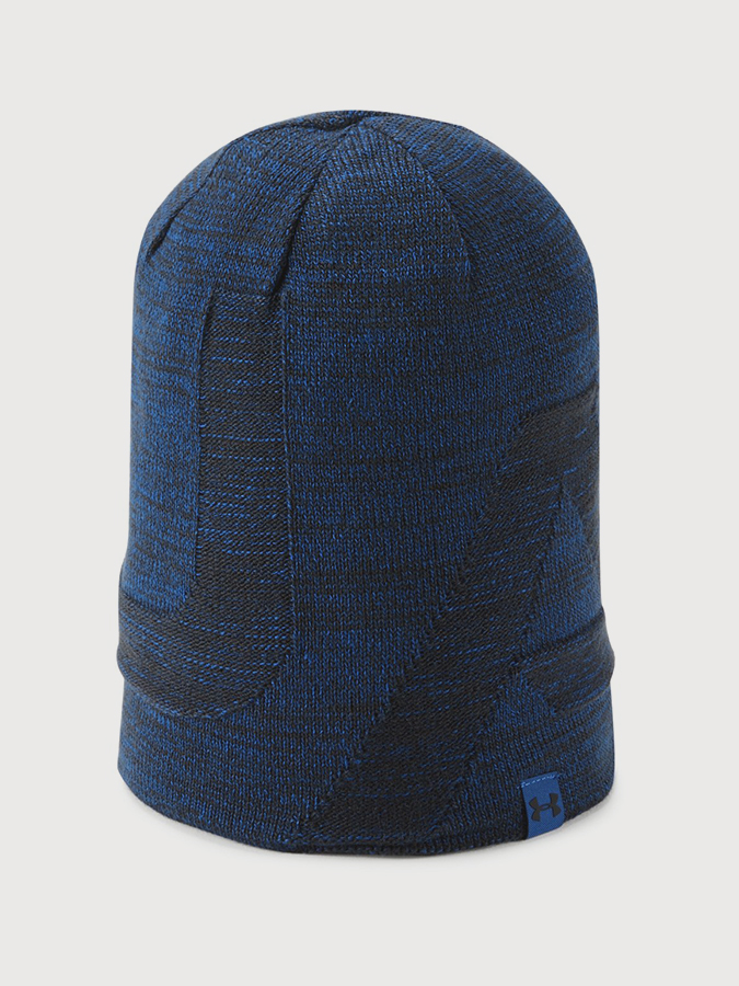 Čapica Under Armour Men's 4-in-1 Beanie (1)