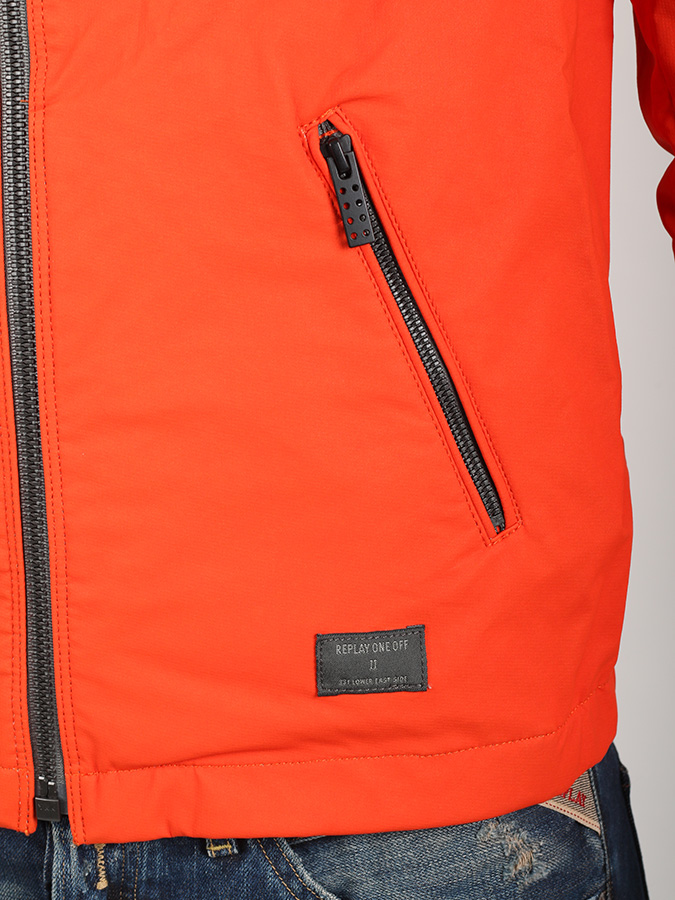 Bunda Replay M8607 Blouson (3)
