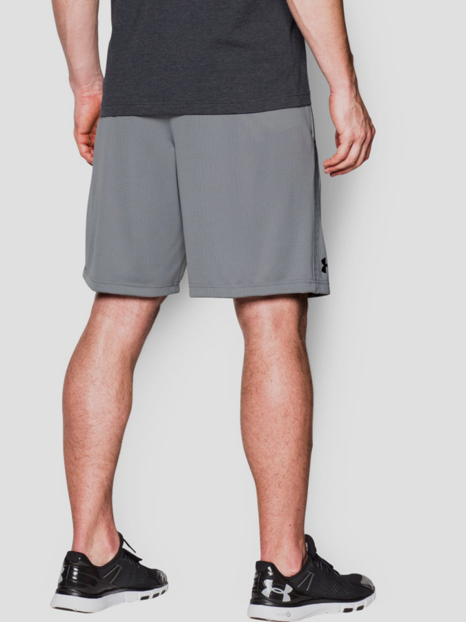 Kraťasy Under Armour Tech Mesh Short (2)