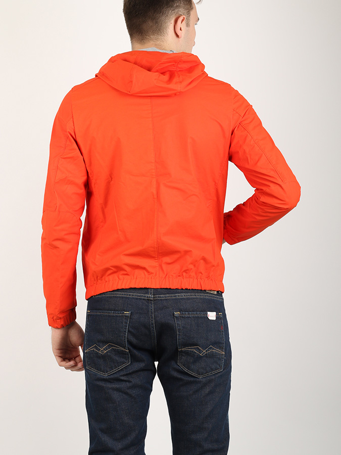 Bunda Replay M8607 Blouson (2)