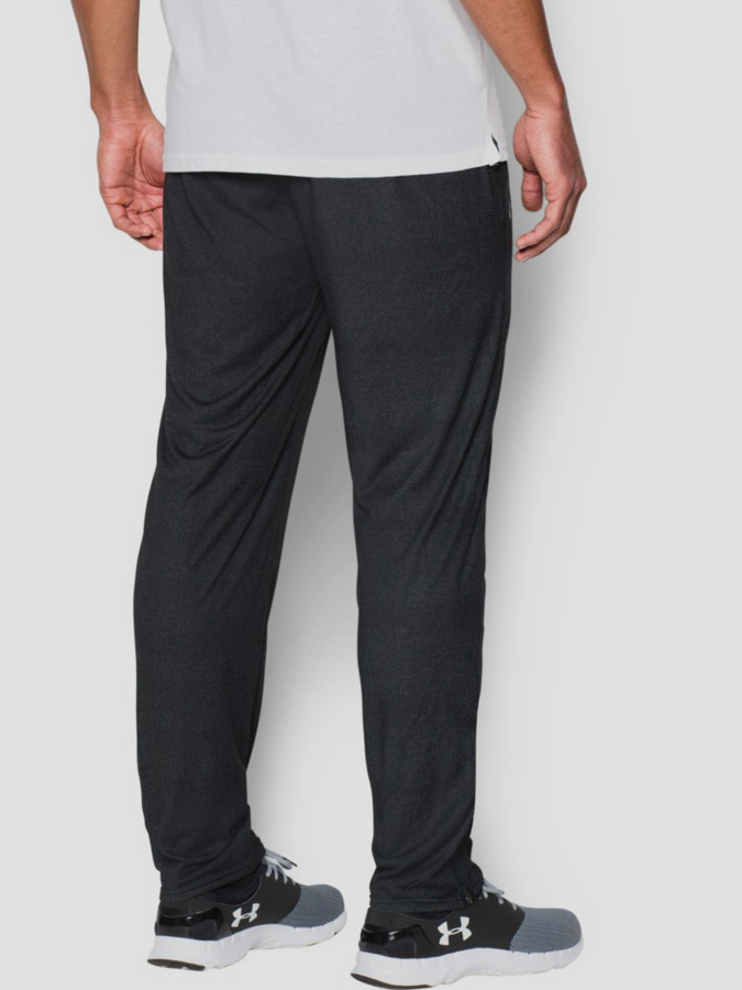 Tepláky Under Armour Tech Pant (2)