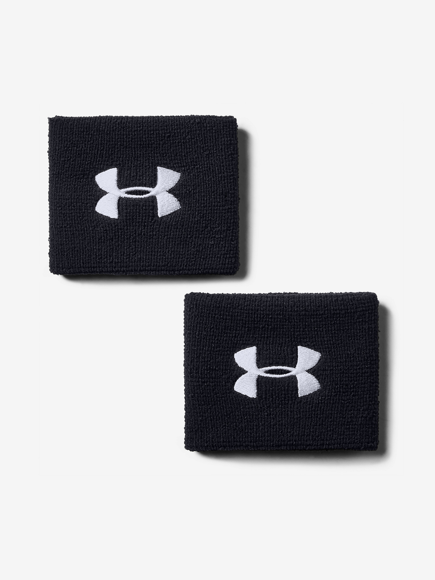 Potítka Under Armour Performance Wristbands (1)