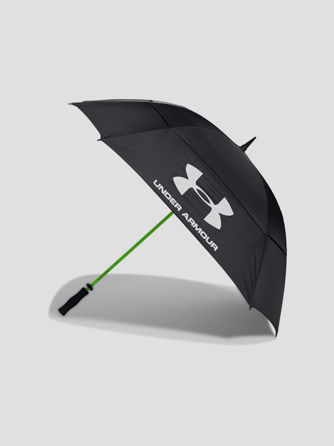 Deštník Under Armour Golf Umbrella (DC) (3)