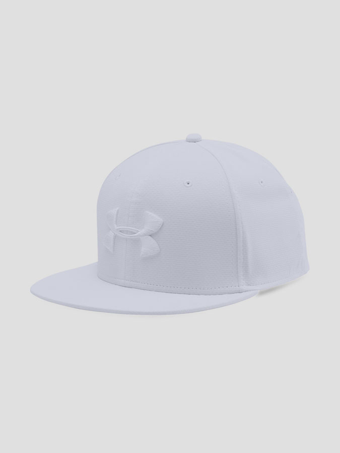 Šiltovka Under Armour Heatgear Men's Elevate 2.0 Cap (1)