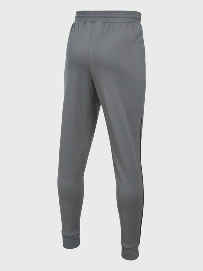 Tepláky Under Armour Pennant Tapered Pant (2)