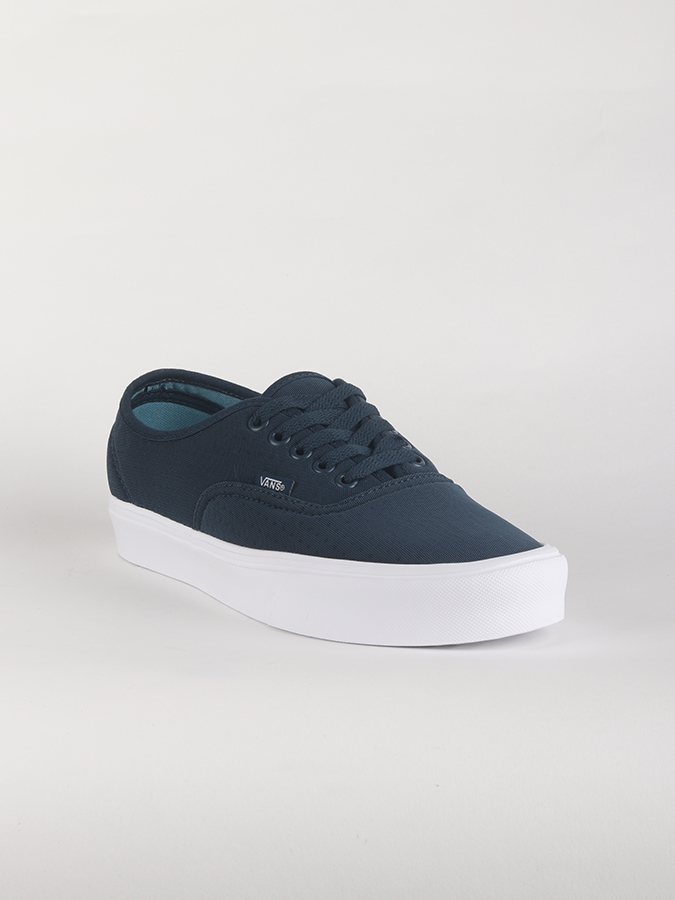 Topánky Vans Ua Authentic Lite (Neo-Perf) R (3)