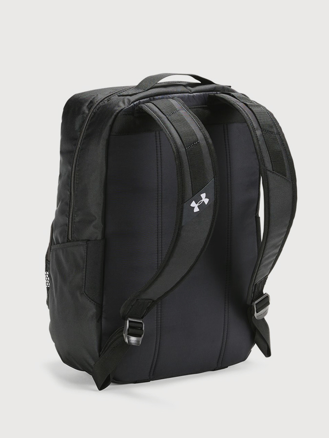 Ruksak Under Armour Boys Select Backpack (2)
