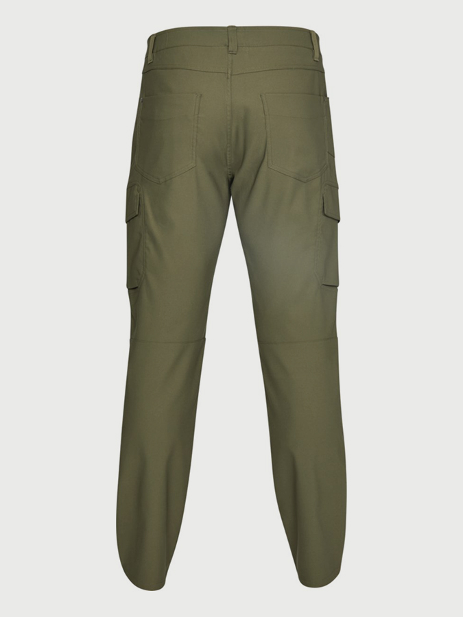 Nohavice Under Armour Storm Covert Cargo Pant (5)