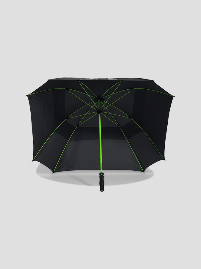 Deštník Under Armour Golf Umbrella (DC) (2)