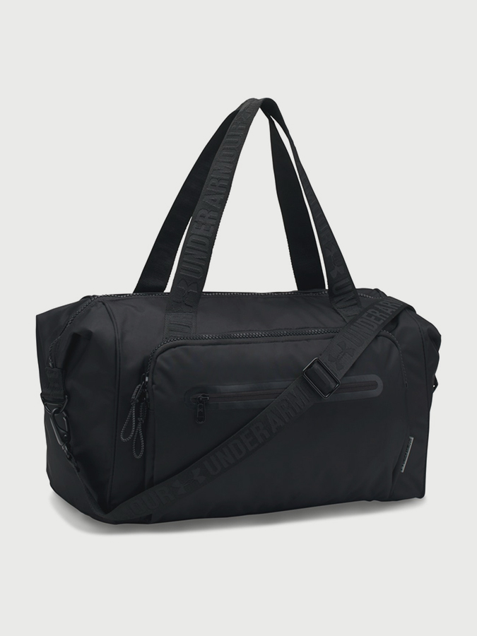 Taška Under Armour Essentials Duffel (1)