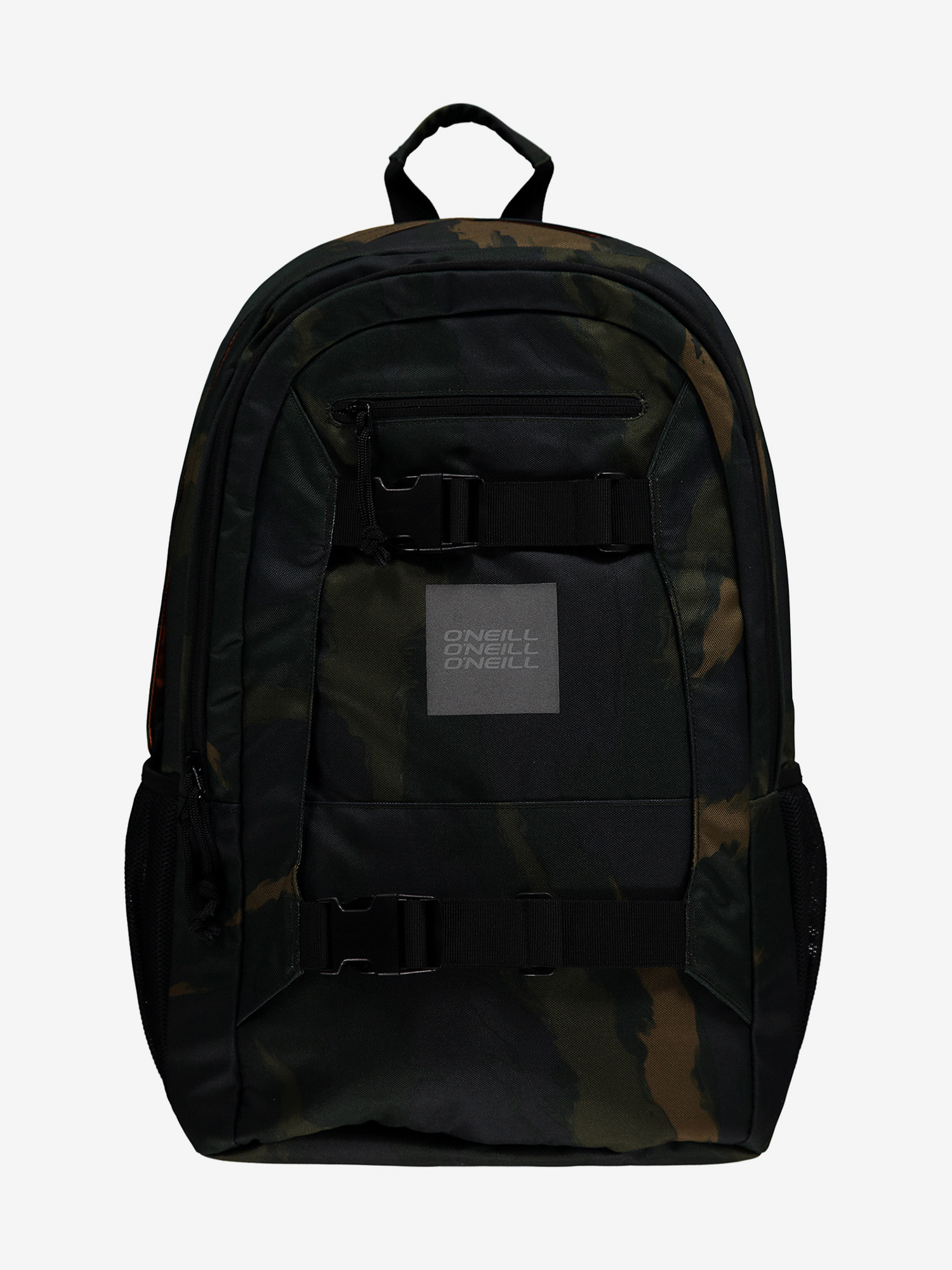 Ruksak O´Neill Bm Boarder Backpack (1)