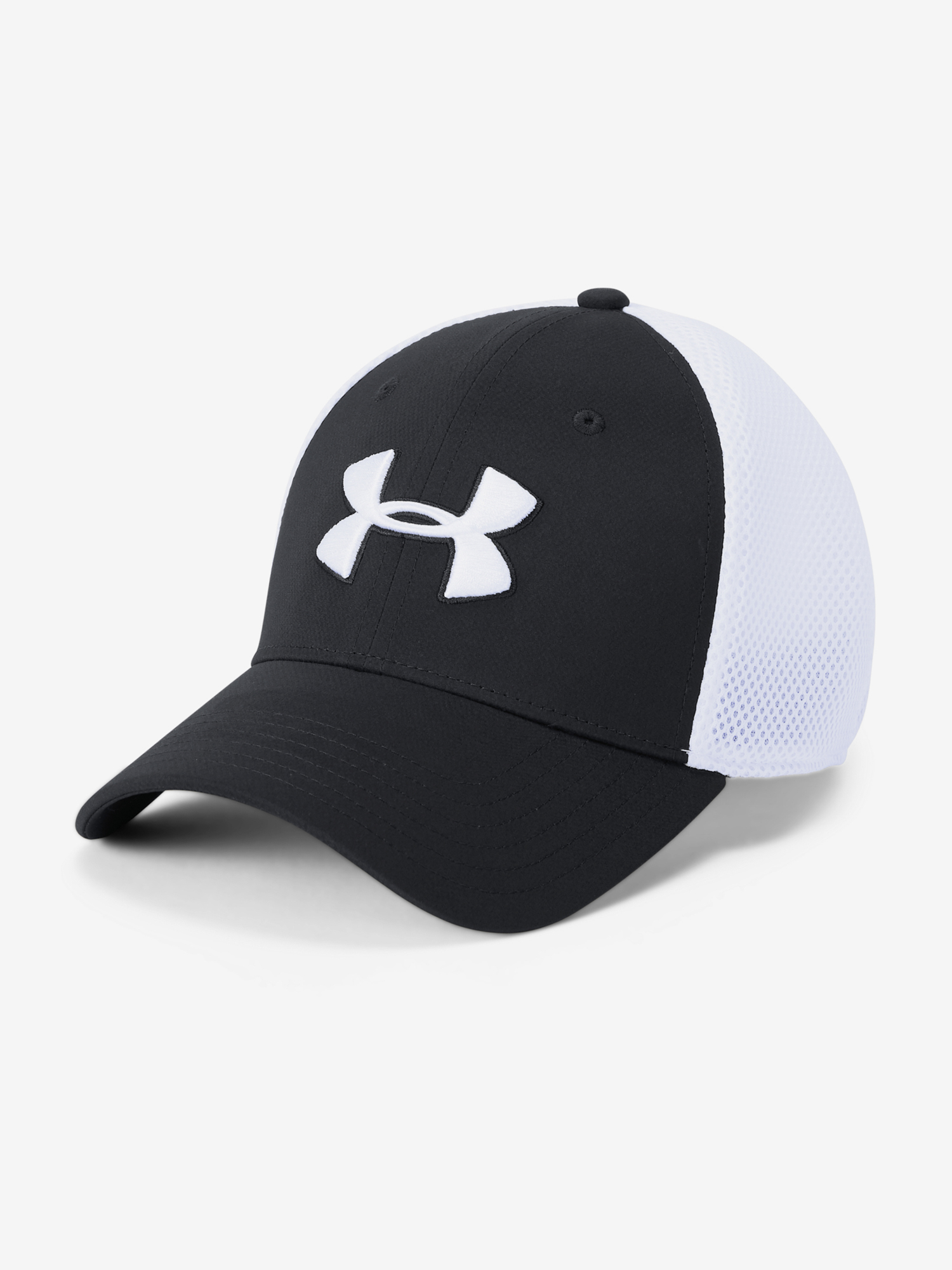Šiltovka Under Armour Men\'S Tb ClaSSic Mesh Cap (1)