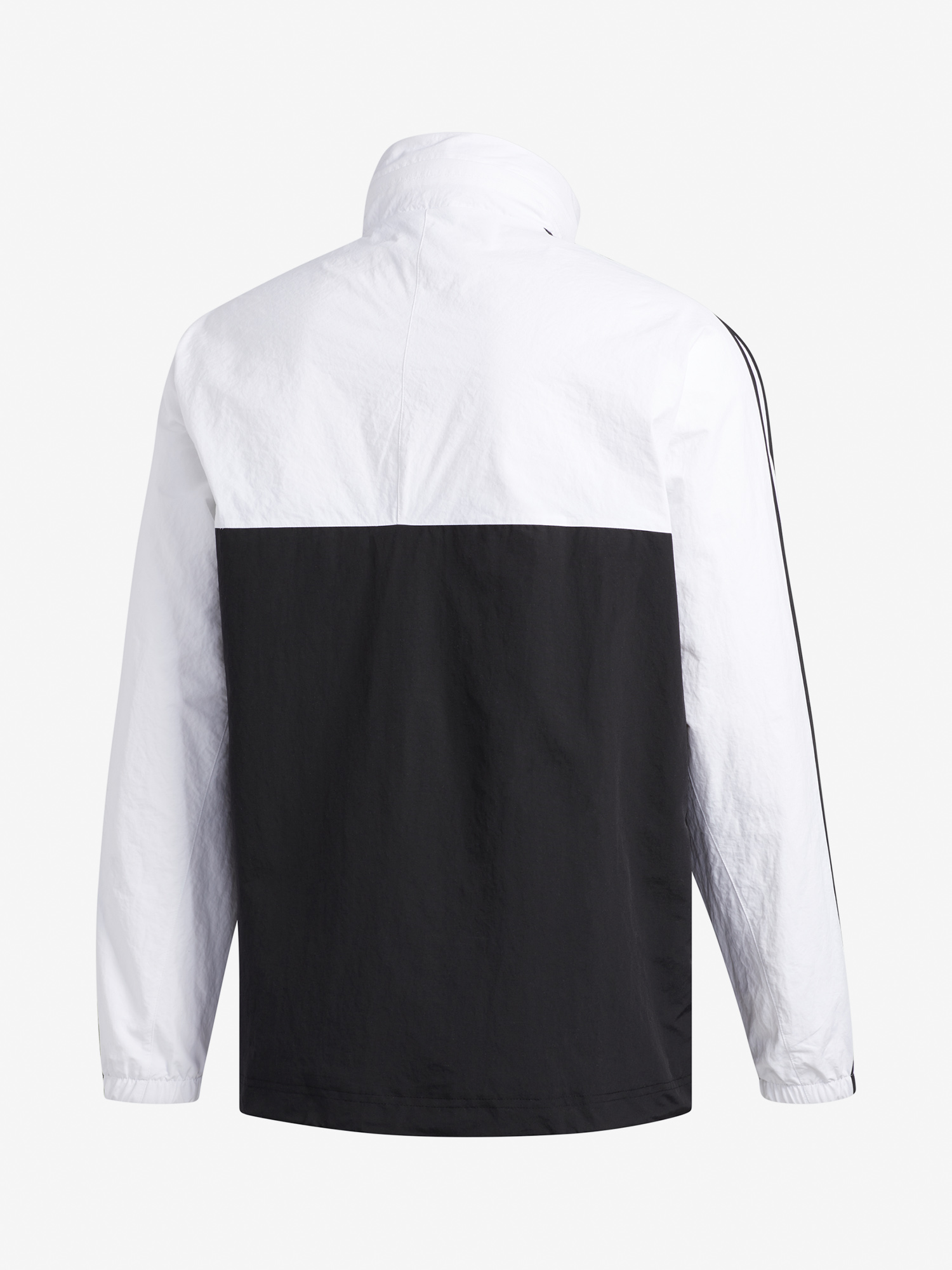 Bunda adidas Originals Outline 1/2 Zip (8)