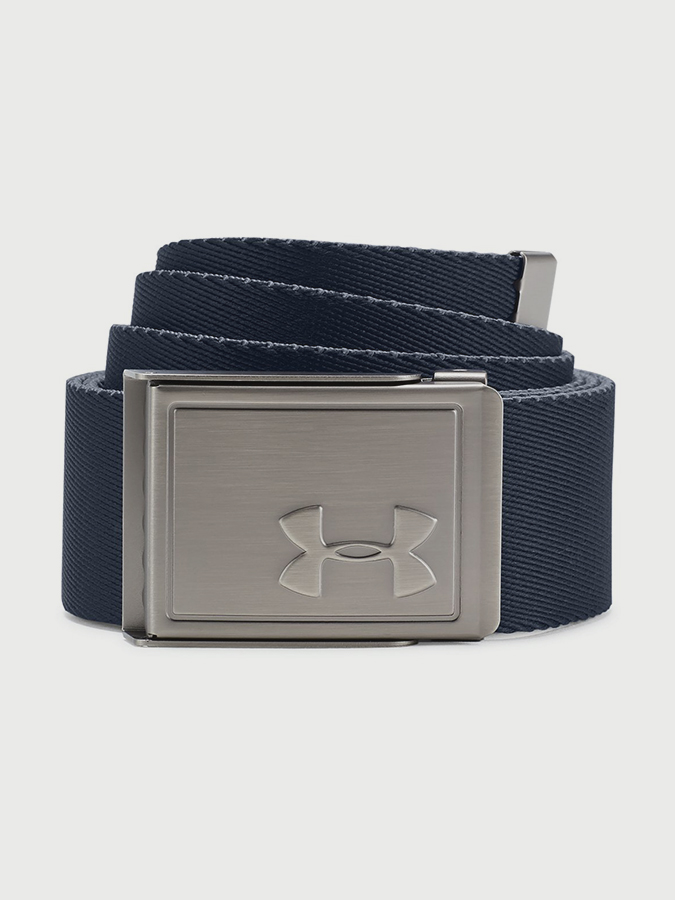 Opasok Under Armour Men's Webbing 2.0 Belt (2)