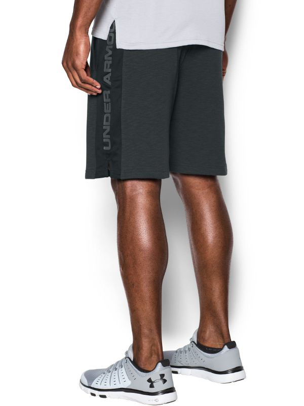 Kraťasy Under Armour Sportstyle Graphic Short (2)