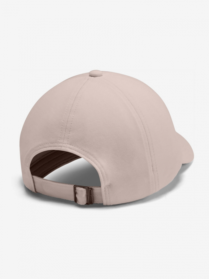 Šiltovka Under Armour Renegade Cap-Pnk (2)