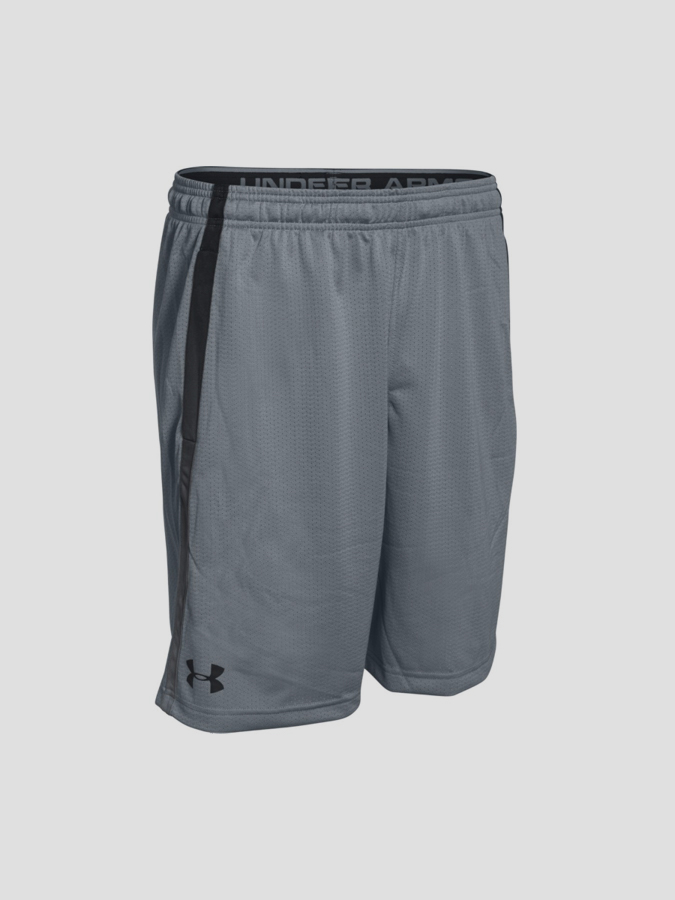 Kraťasy Under Armour Tech Mesh Short (3)