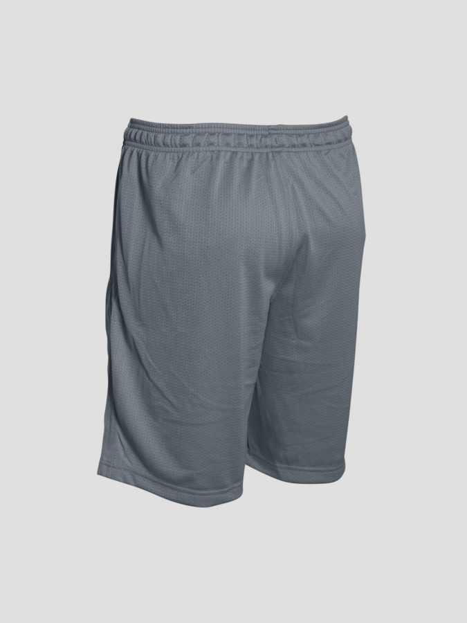 Kraťasy Under Armour Tech Mesh Short (4)