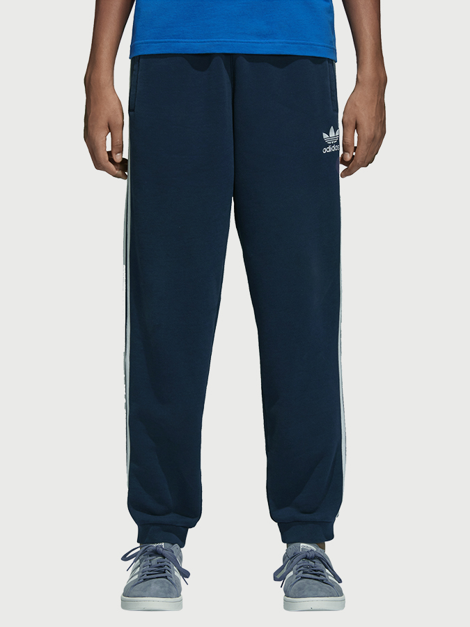 Tepláky adidas Originals 3-Stripes Pants