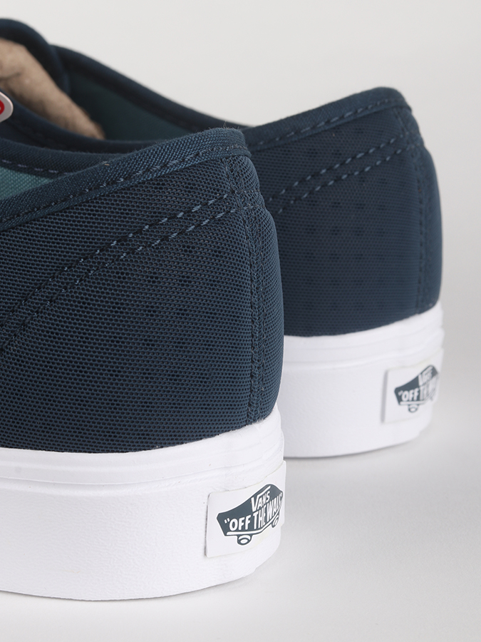 Topánky Vans Ua Authentic Lite (Neo-Perf) R (5)