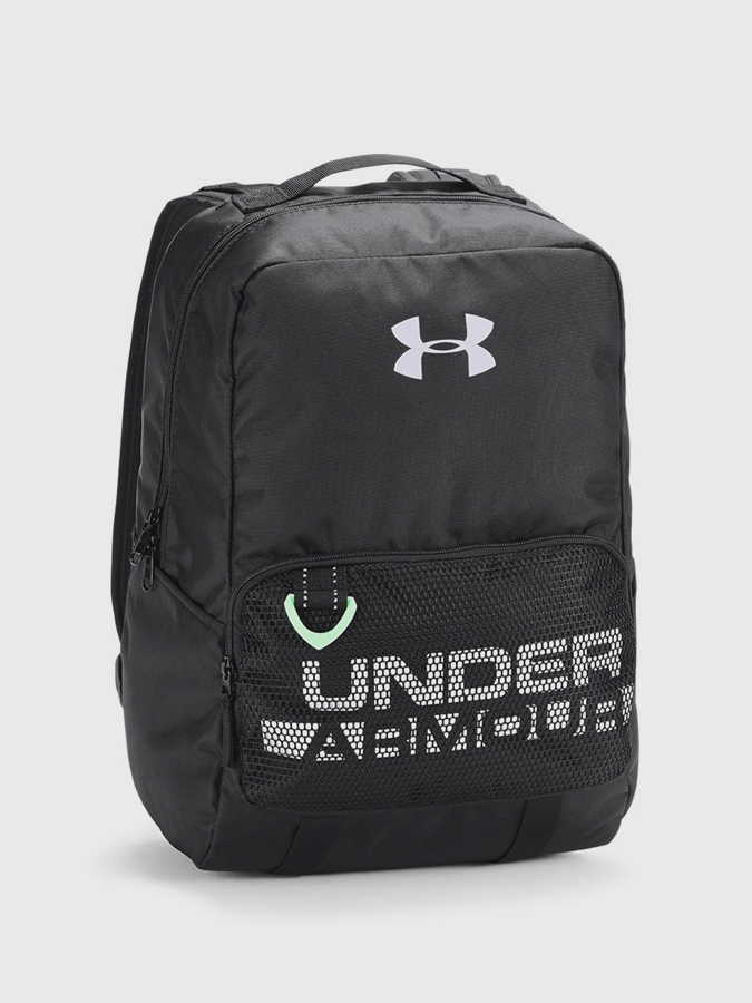 Ruksak Under Armour Boys Select Backpack (1)