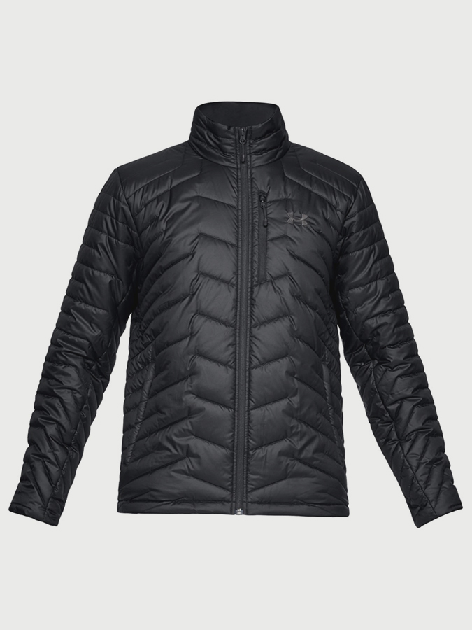 Bunda Under Armour CG Reactor Jacket (3)