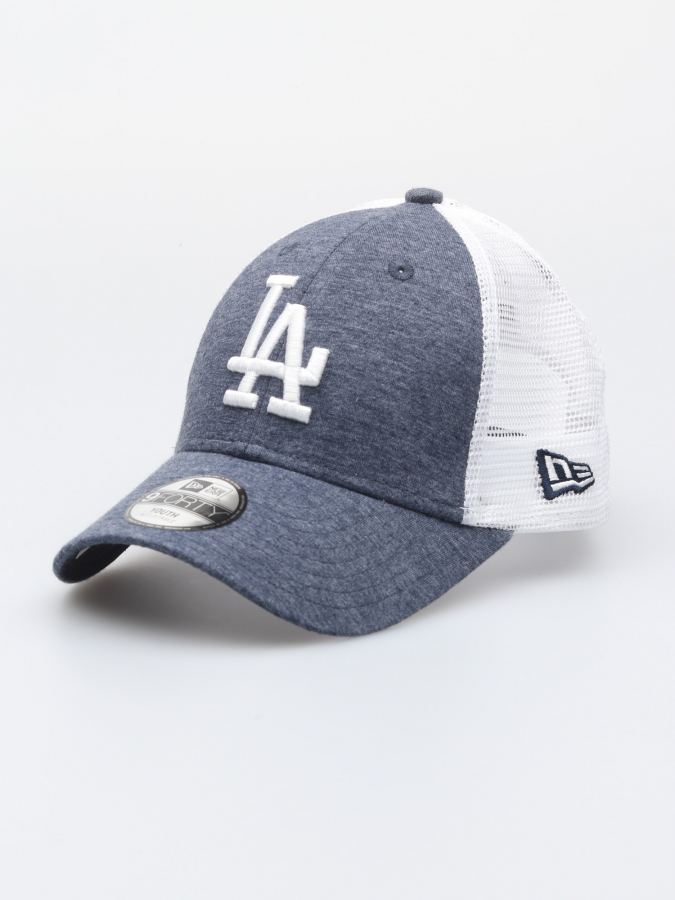 Šiltovka New Era 940K Mlb Summer League Kids Losdod (1)