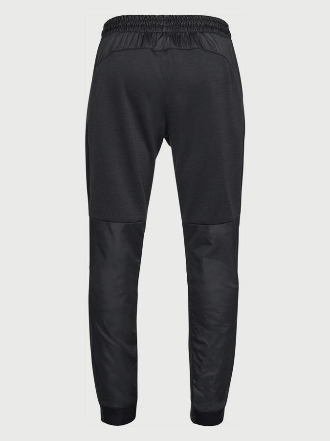 Tepláky Under Armour Unstoppable Coldgear Swacket Pant (4)