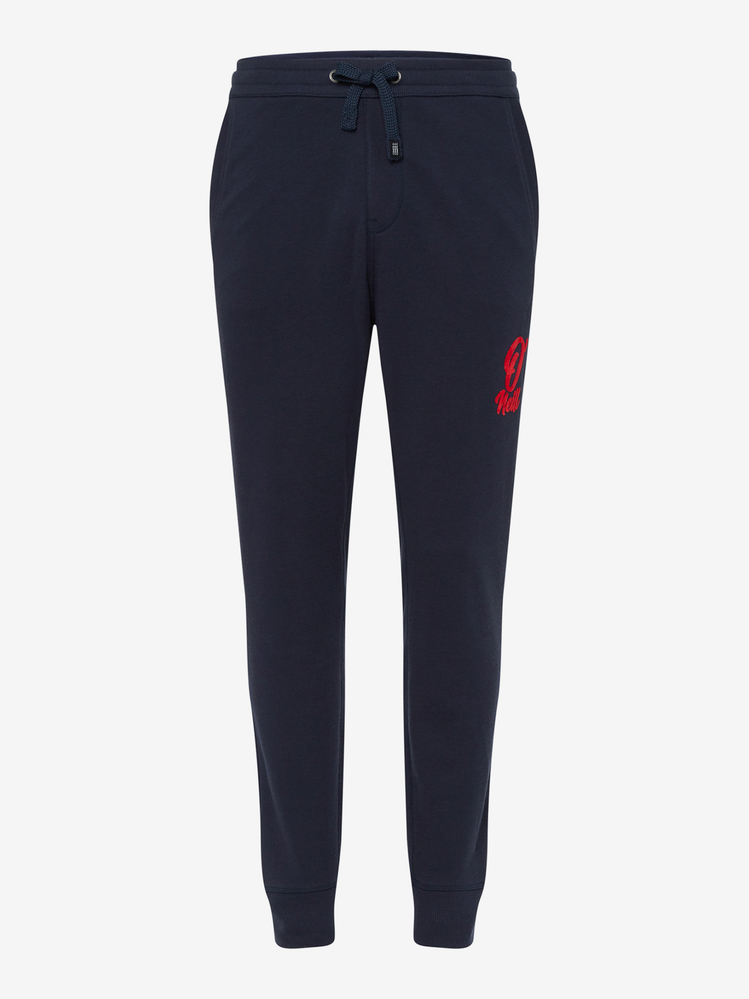 Tepláky O´Neill Lm Cliff Sweatpants (1)