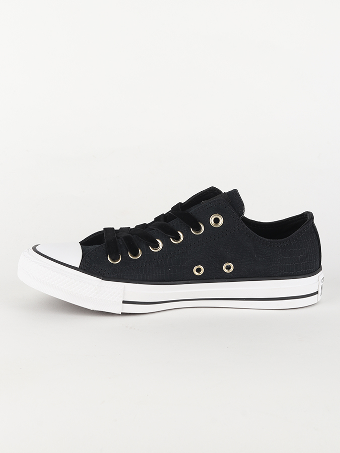 Topánky Converse Chuck Taylor All Star OX (2)