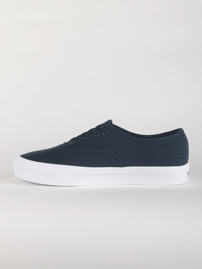 Topánky Vans Ua Authentic Lite (Neo-Perf) R (2)