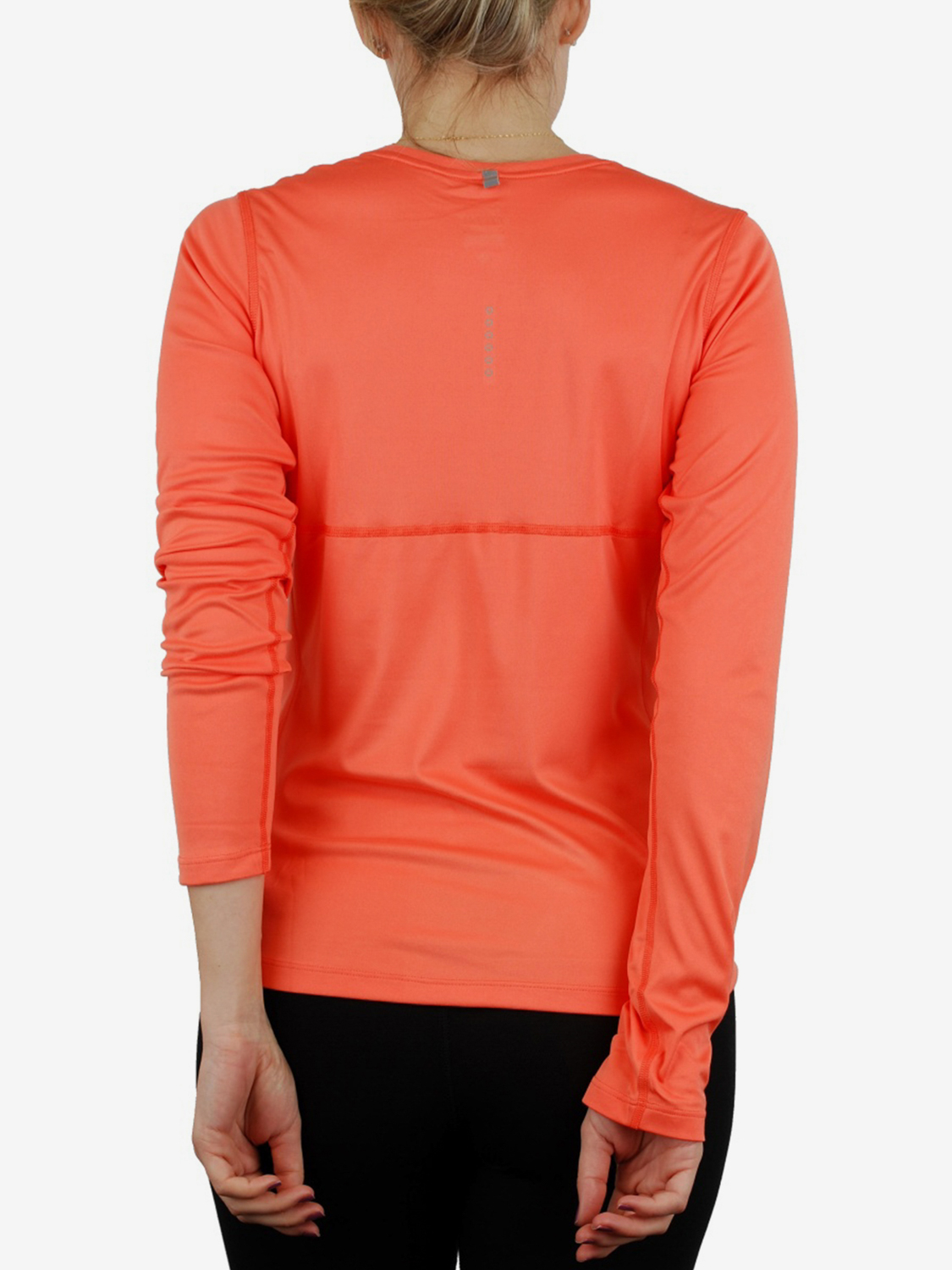 Tričko Nike Miler Long Sleeve (2)