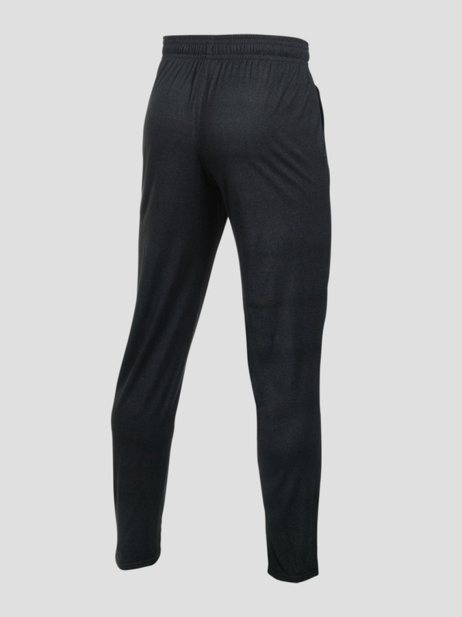 Tepláky Under Armour Tech Pant (3)