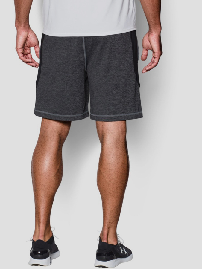 Kraťasy Under Armour Raid 8 Novelty Short (2)