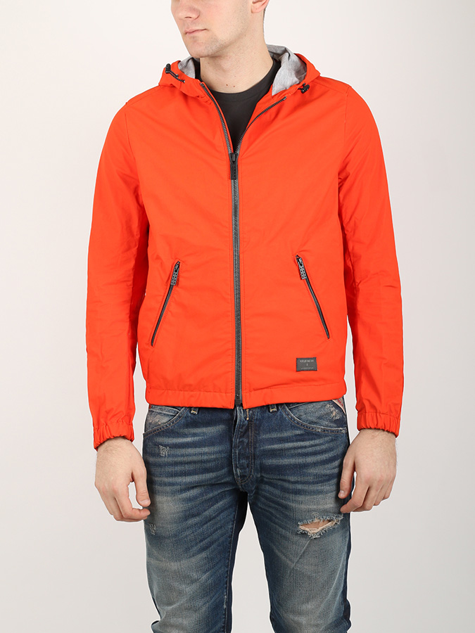Bunda Replay M8607 Blouson (1)